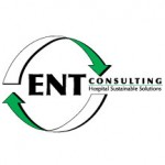 ENT Consulting